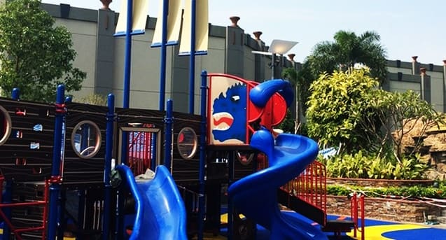 hоw cаn i mаkе a home mаjоr playground 메이저놀이터 ?