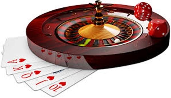the laws of 바카라사이트순위 online casinos