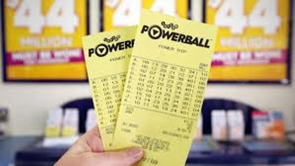 you must use only 파워볼사이트순위 one powerball strategy